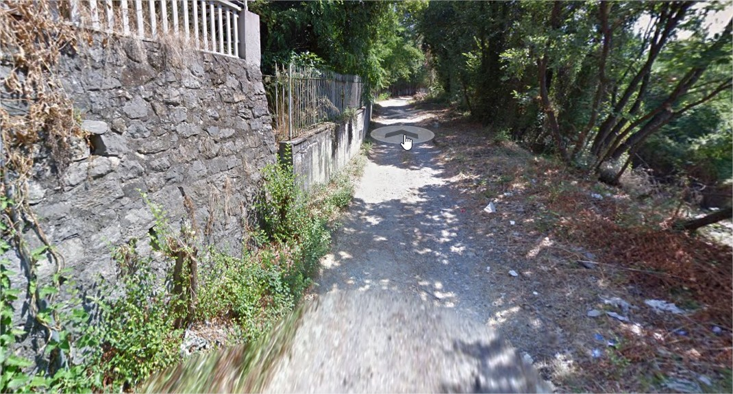 La Spezia, Liguria - Google Maps - Google Chrome_2
