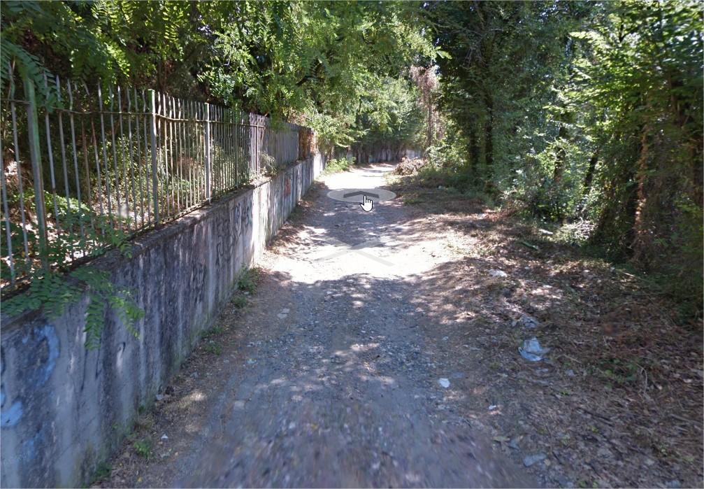 La Spezia, Liguria - Google Maps - Google Chrome_3