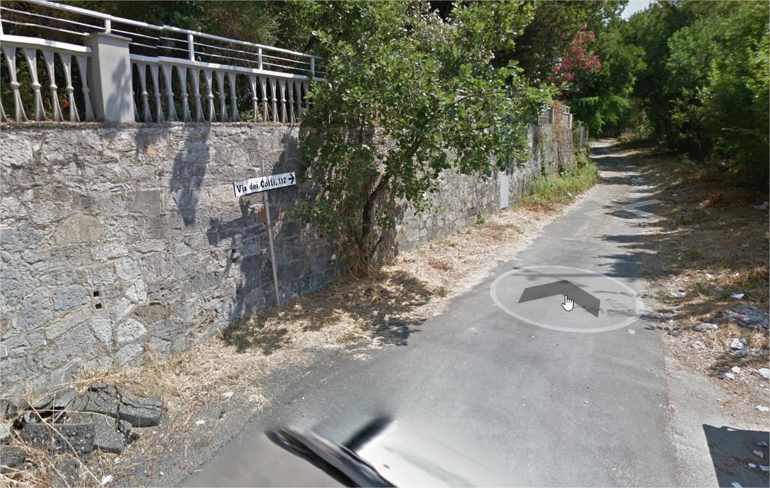 La Spezia, Liguria - Google Maps - Google Chrome_6