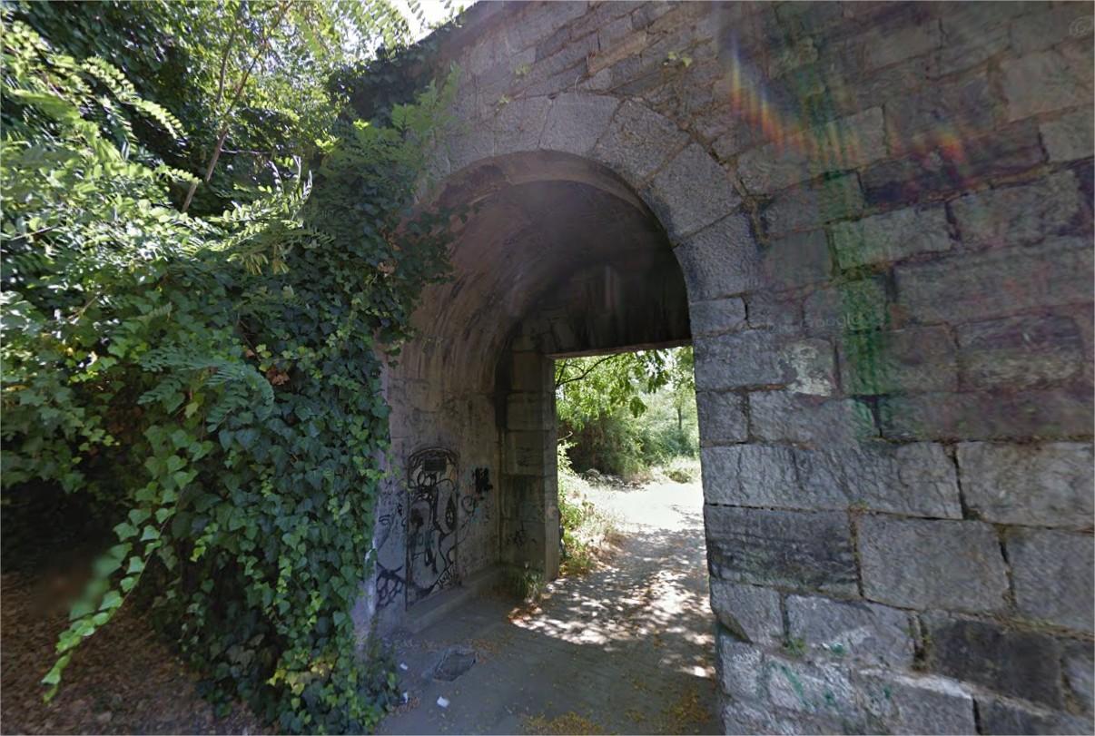 La Spezia, Liguria - Google Maps - Google Chrome_7